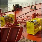 Liquid Cargo Handling