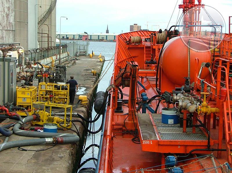 mariflex-liquid-cargo-handling-molasse-800px