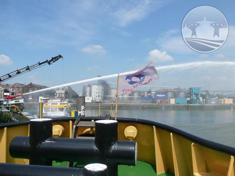 mariflex-liquid-cargo-handling-action-fifi-750-800px