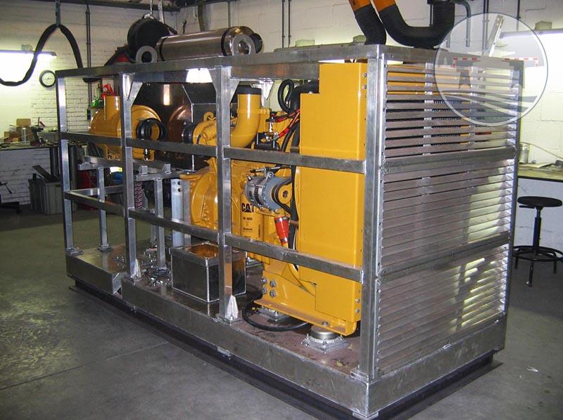 mariflex-liquid-cargo-handling-equipment-custom-made-800px