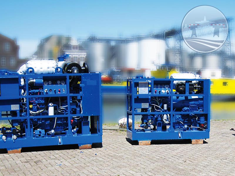 mariflex-liquid-cargo-handling-equipment-powerpacks-800px