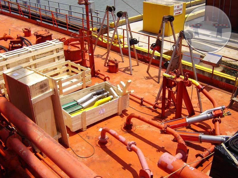 mariflex-liquid-cargo-handling-submersible-pumps-800px