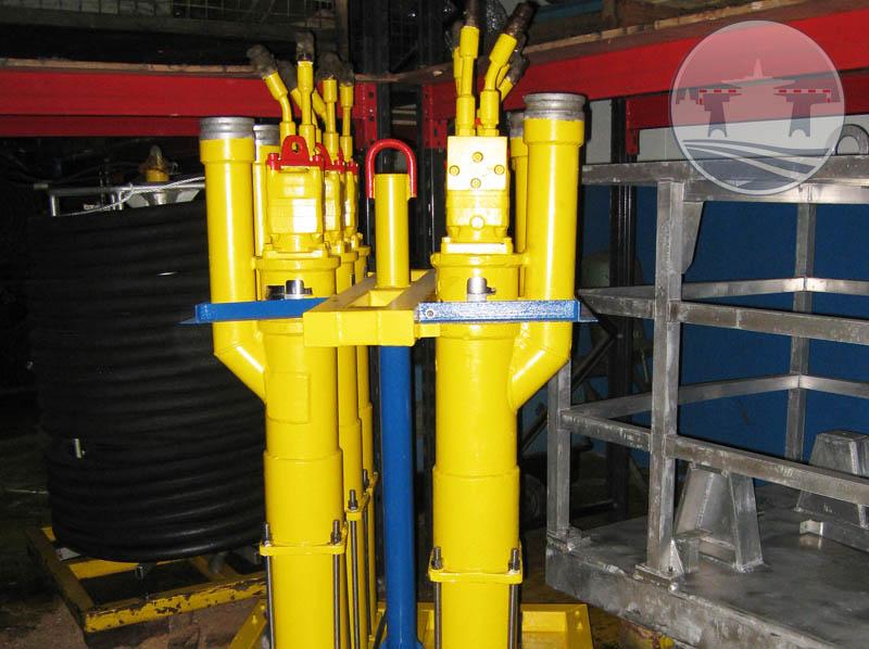 mariflex-liquid-cargo-submersible-pumps-800px