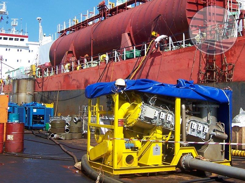 mariflex-portable-nitrogen-inertgas-generator-at-job-800px