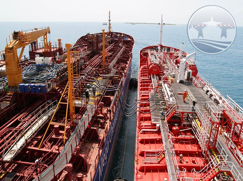 mariflex-ship-to-ship-on-sea-in-progress-800px