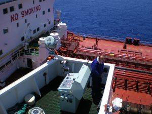 STS Malta (6)